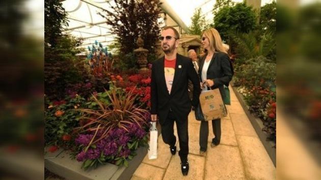 "Demolerán la casa natal del ex ""beatle"" Ringo Starr"