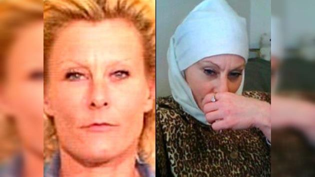 Detienen en EE. UU. a un presunto cómplice de 'Jihad Jein'