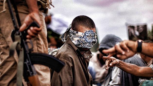 ONU: torturan a partidarios de Gaddafi en Libia