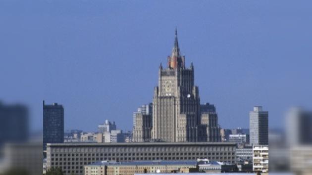 El fantasma de la defensa antimisiles de EE. UU. vuelve a Europa del Este