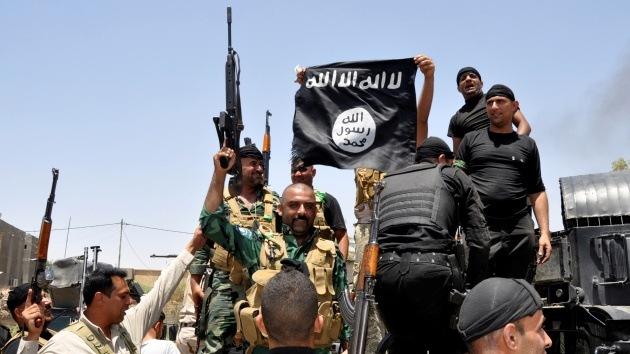 El FBI advierte que 'lobos solitarios' del Estado Islámico podrían atentar en EE.UU.
