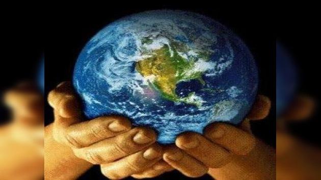 Conferencia climática de Copenhague supera las expectativas de asistencia