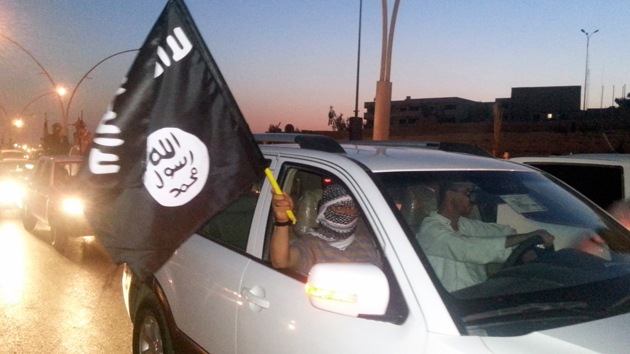 Un antiguo analista de Google intentó unirse al Estado Islámico
