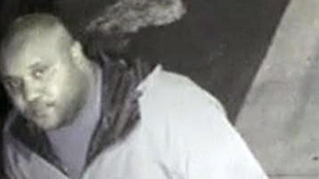 La Policía confirma que ha encontrado el cuerpo de Dorner