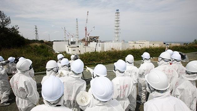 El desastre de Fukushima pudo evitarse