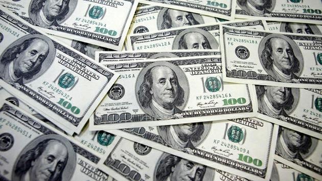 El techo de deuda de EE.UU. alcanza un nuevo récord: ¿Recesión a la vista?
