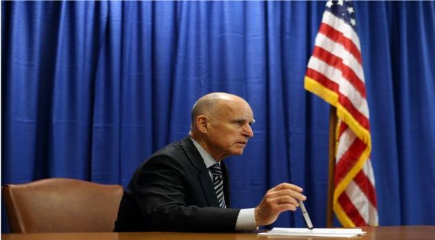 La ley que limita la deportación en EE.UU. está cada vez más cerca de ser aprobada