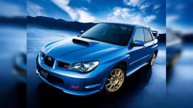 Mirada al futuro: ¿Qué coches entrarán en la lista de automóviles clásicos?
