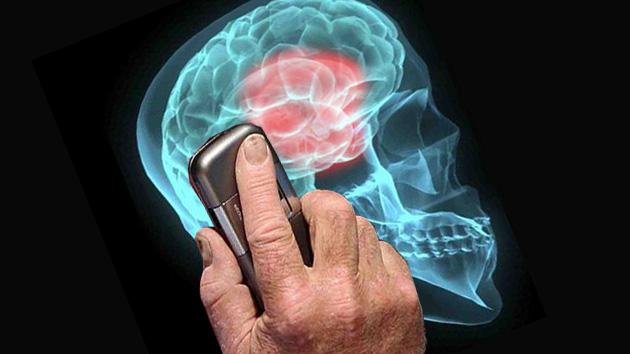 La telefonía móvil causa tumores, según la Justicia italiana