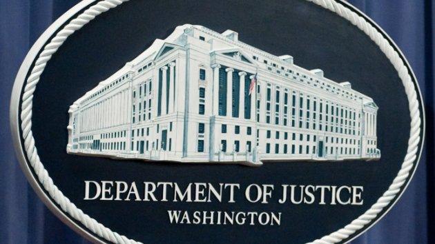 """""""EE.UU. trata de imponer su orden jurídico a todo el mundo en el caso de Snowden"""""""