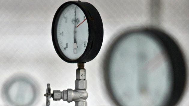 """Bulgaria: """"La construcción del gaseoducto South Stream es inevitable"""""""