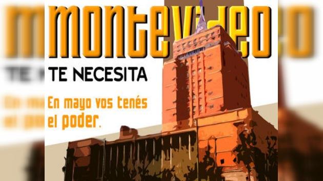 Montevideo Cómics: ¿un desafío a la cultura oficial?