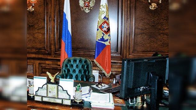 ¿Cuál será el rumbo de Rusia tras las elecciones presidenciales?