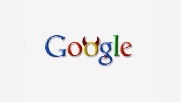 Google, el búscador más popular y el más peligroso
