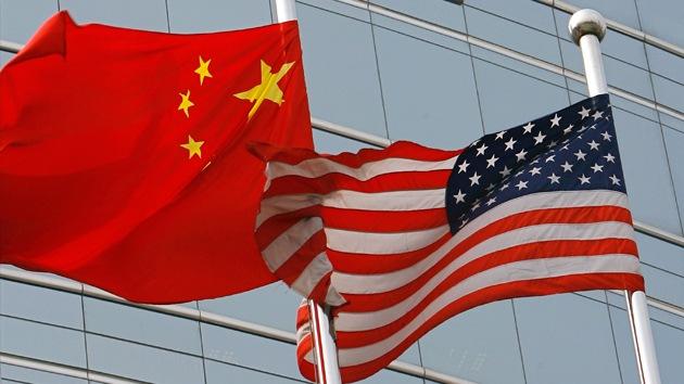 Sólo el 38% de los chinos opinan que las relaciones con EE.UU. son amistosas