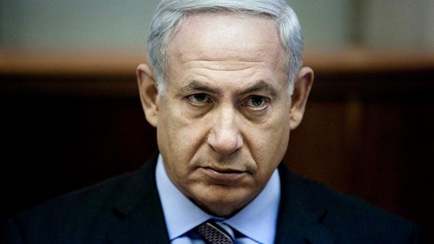 El Gobierno israelí vuelve a insistir en la necesidad de atacar a Irán