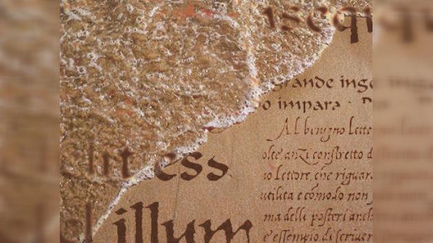 UNESCO: más de la mitad de todos los idiomas están amenazados