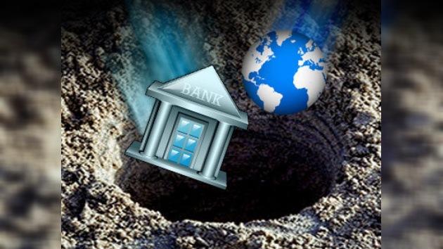 La crisis financiera dos años después