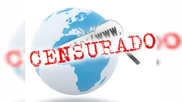 Arizona, cerca de censurar 'de oficio' mensajes en Internet