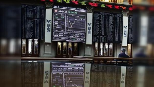 No hay dos sin tres:  Moody's también rebaja la nota de España