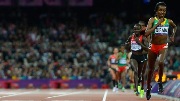 Relevos en el trono olímpico: EE.UU. y China dejarán paso a Brasil y África