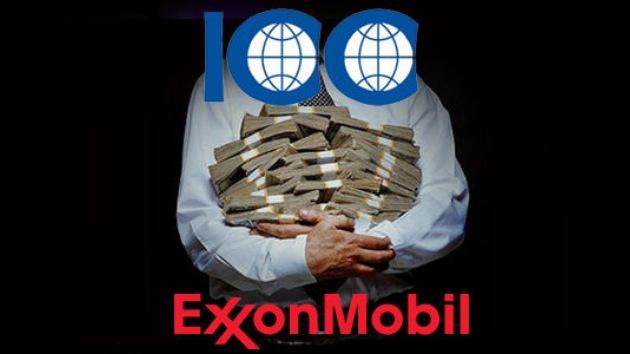 Corte internacional falla a favor de Caracas en su litigio con Exxon