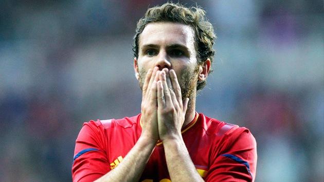 Fútbol: Honduras elimina sorpresivamente a España de los JJOO de Londres 2012