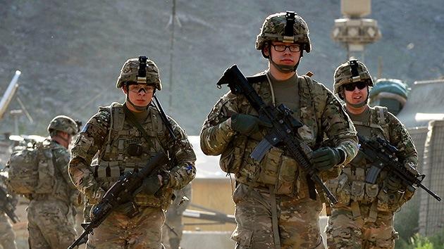 El Pentágono se ajusta el cinturón y anuncia una posible reducción en 135.000 personas