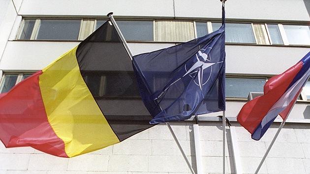 Un parlamentario ruso: La OTAN convierte a nuestros jóvenes en zombis