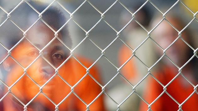 EE.UU.: Liberan a un hombre que pasó 26 años en el corredor de la muerte