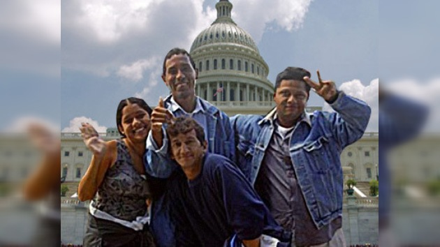 Senado de EE. UU. aprobó nuevos embajadores para América Latina
