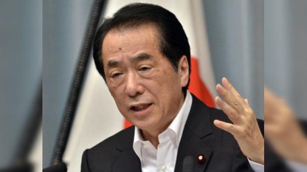 El Gobierno japonés no renunciará a la energía nuclear