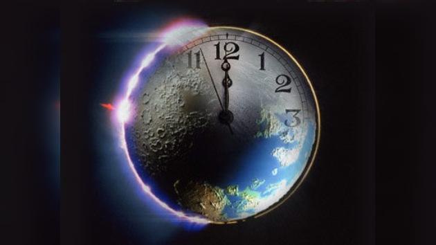 Los científicos creen que el fin del mundo será en 3.700 millones de años