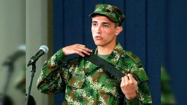 Asesinan a un soldado colombiano retirado que pasó dos años secuestrado por las FARC