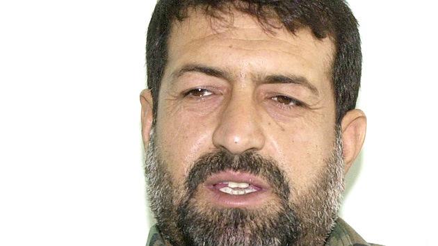 Condenan a muerte a un afgano por matar a cuatro soldados franceses