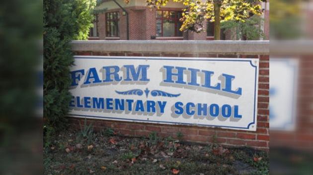 'Habitaciones de los gritos', un método 'pedagógico' en EE. UU.