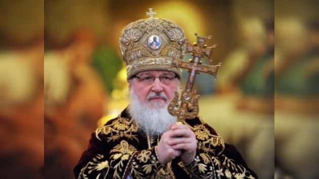 Patriarca llama a que no aumente la desconfianza entre religiones y etnias