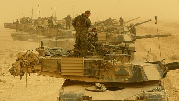 Ex 'zar' del antiterrorismo en EE.UU.: El Gobierno de Bush cometió crímenes de guerra
