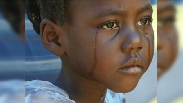Haití: 15 días después del seísmo la tragedia continúa