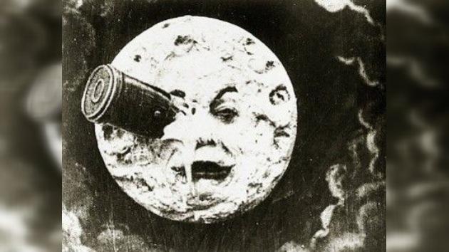 Vendido el primer billete para un viaje turístico alrededor de la Luna