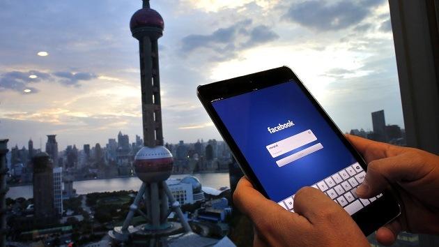 Facebook permitirá a los usuarios elegir la publicidad que quieren ver