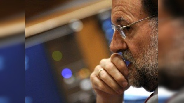 España pierde gradualmente su identidad económica