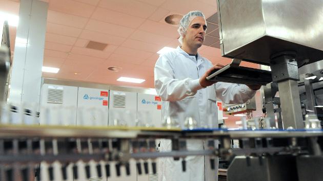 Cientistas espanhóis projetou uma vacina para combater Alzheimer