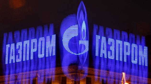 Infografía: el acuerdo del siglo de suministro de gas ruso a China