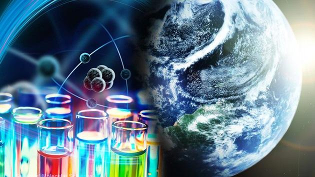 Los éxitos científicos más importantes de 2013, según la revista 'Science'