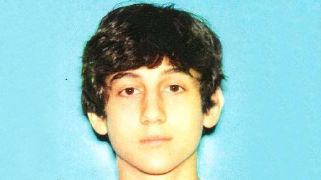 """El padre del sospechoso del ataque del Boston: """"Mi hijo es un verdadero ángel"""""""