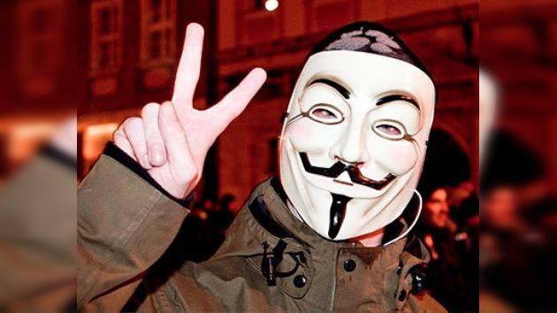 Los europeos, en contra de la aprobación de la ley antipirata ACTA