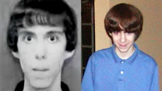 Los investigadores creen saber qué motivó a Adam Lanza a cometer la matanza