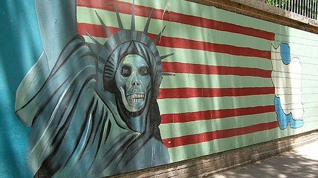 """Exasesor de Reagan: """"Washington empuja al mundo hacia una guerra fatal"""""""