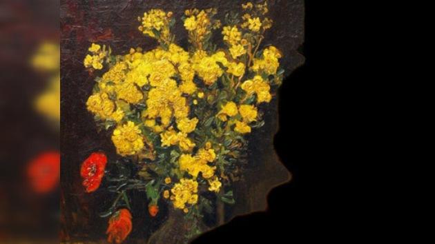 Funcionarios egipcios condenados tras el robo de un Van Gogh